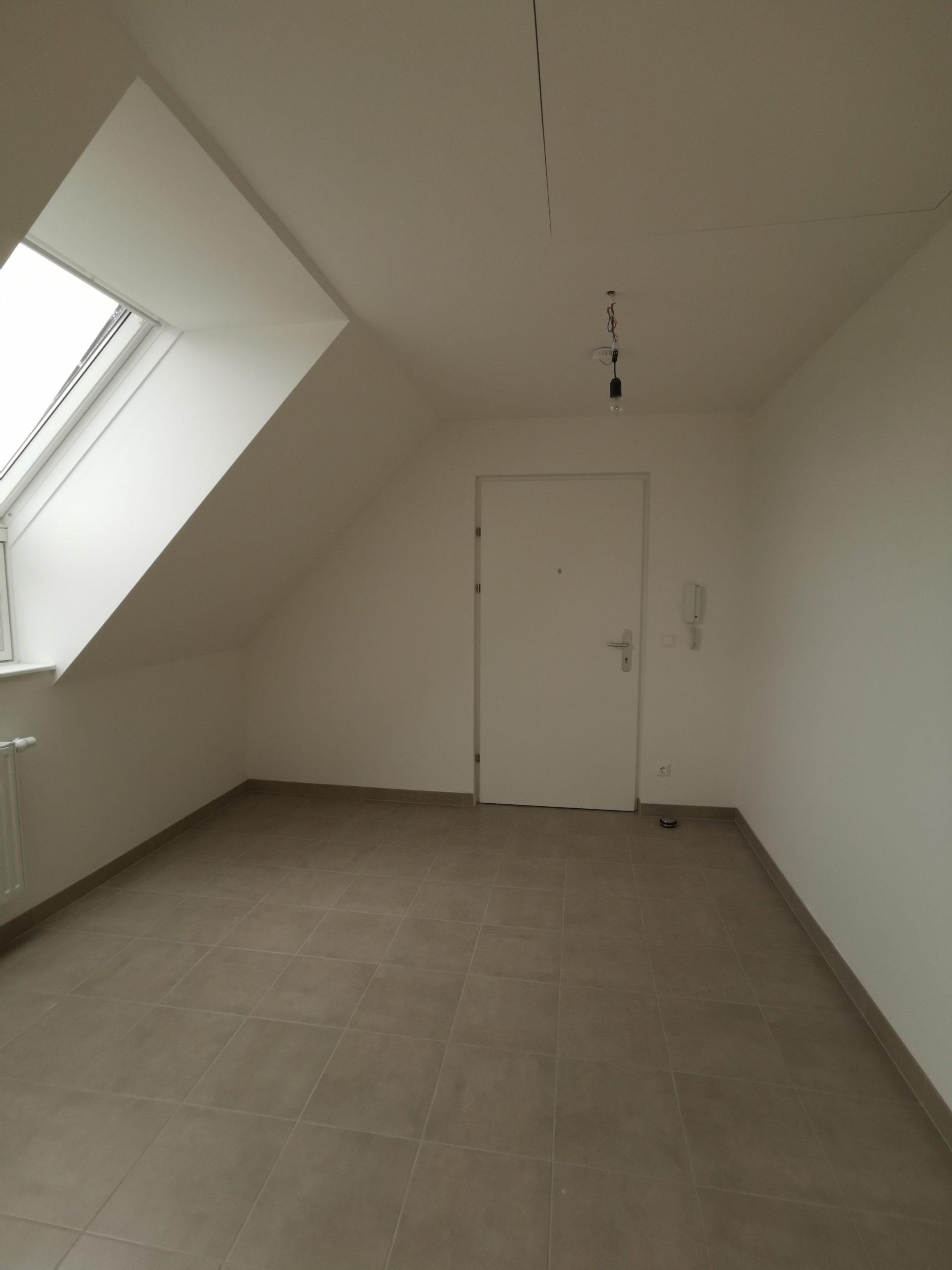 Immobilie von Kamptal in 3571 Gars am Kamp, Horn, Gars V - Top 208 #15