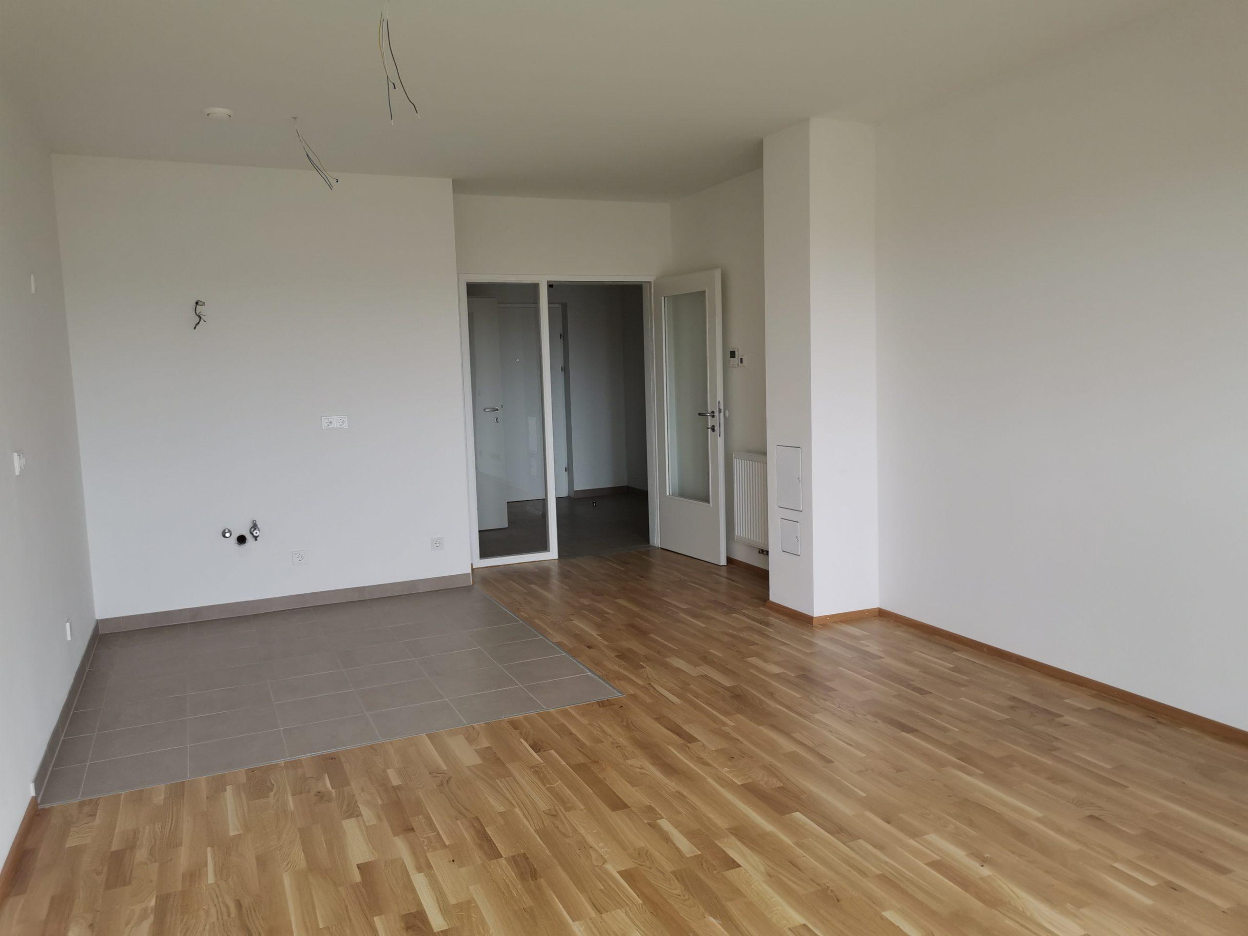 Immobilie von Kamptal in 3730 Eggenburg, Horn, Eggenburg VII - Top 102 #3