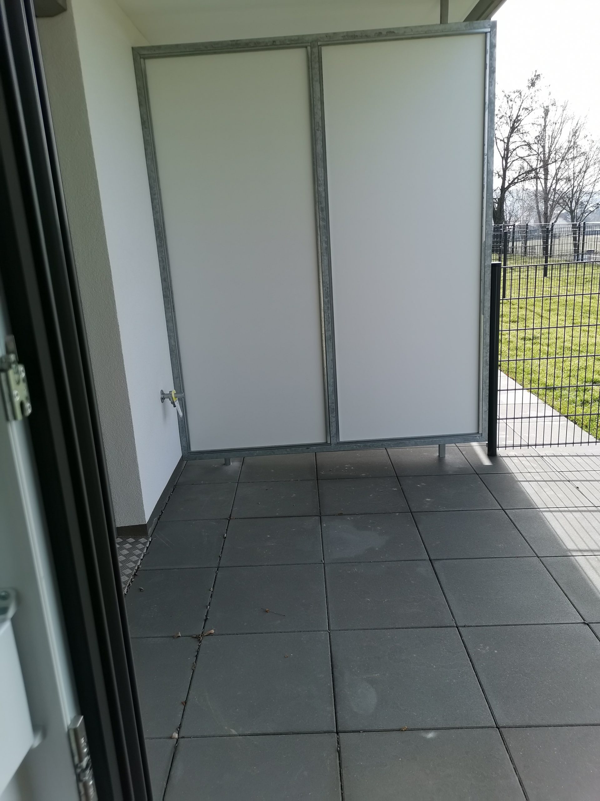 Immobilie von Kamptal in 3730 Eggenburg, Horn, Eggenburg VII - Top 203 #2