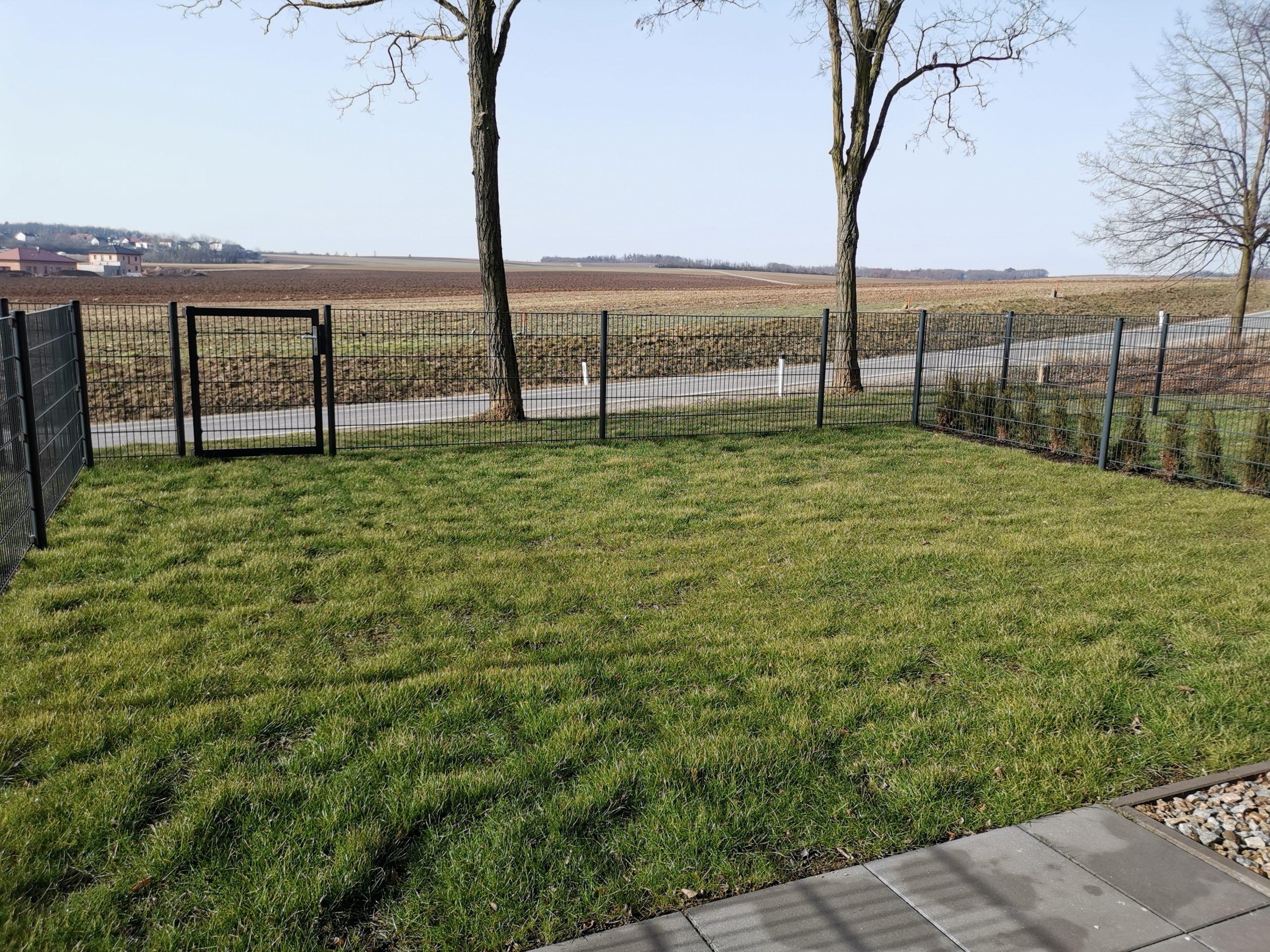 Immobilie von Kamptal in 3730 Eggenburg, Horn, Eggenburg VII - Top 203 #3