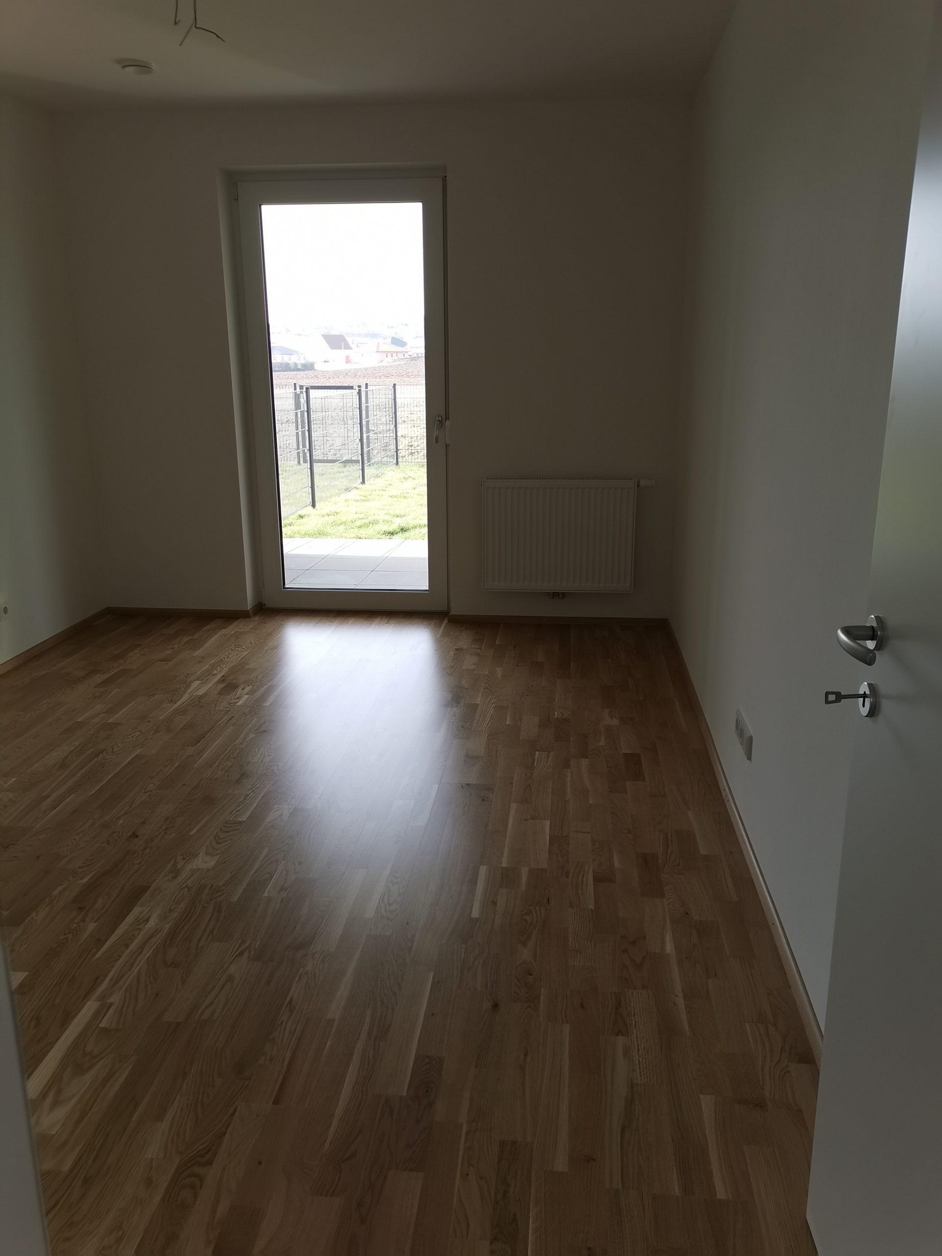 Immobilie von Kamptal in 3730 Eggenburg, Horn, Eggenburg VII - Top 203 #4