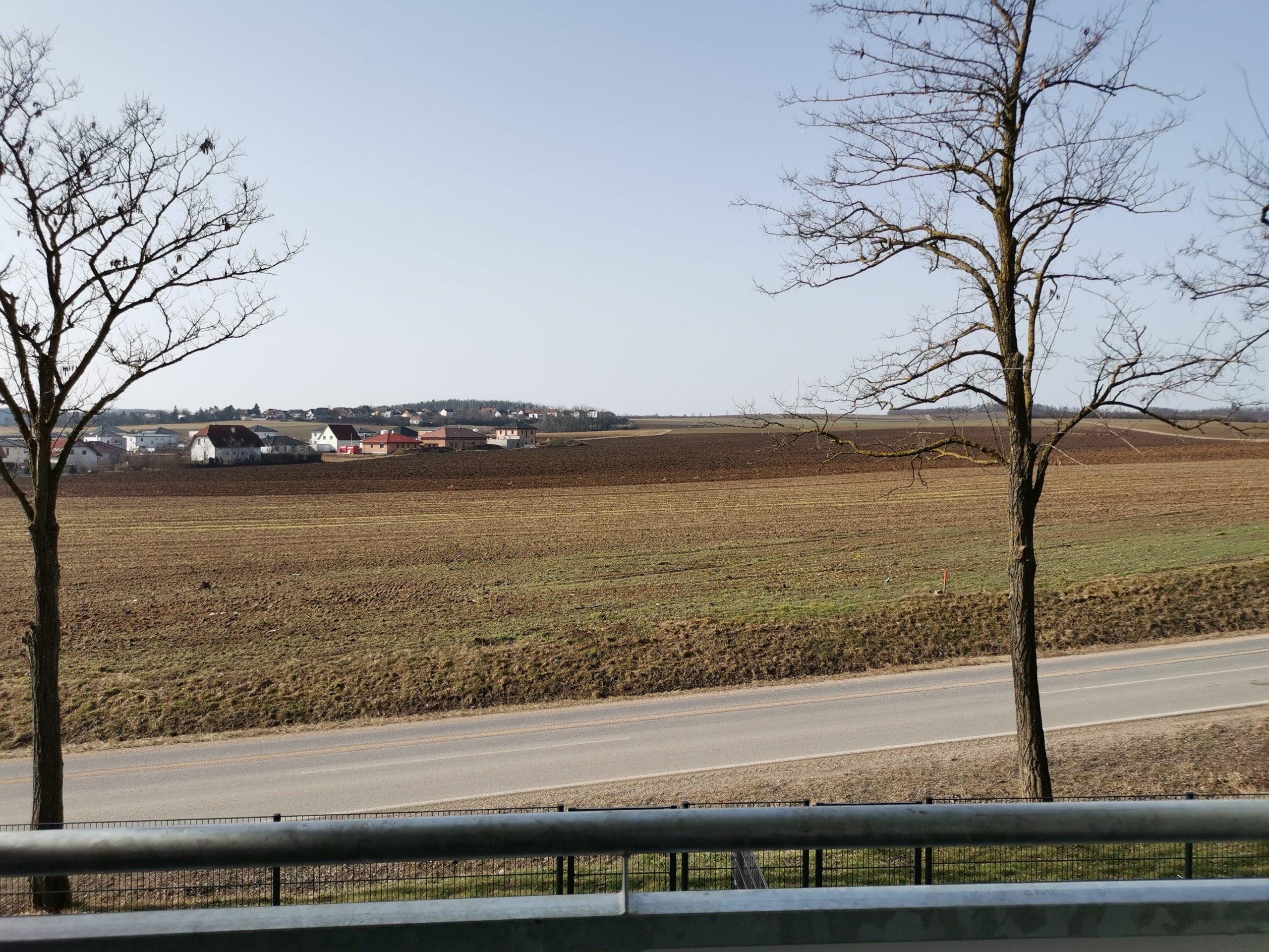 Immobilie von Kamptal in 3730 Eggenburg, Horn, Eggenburg VII - Top 207 #1