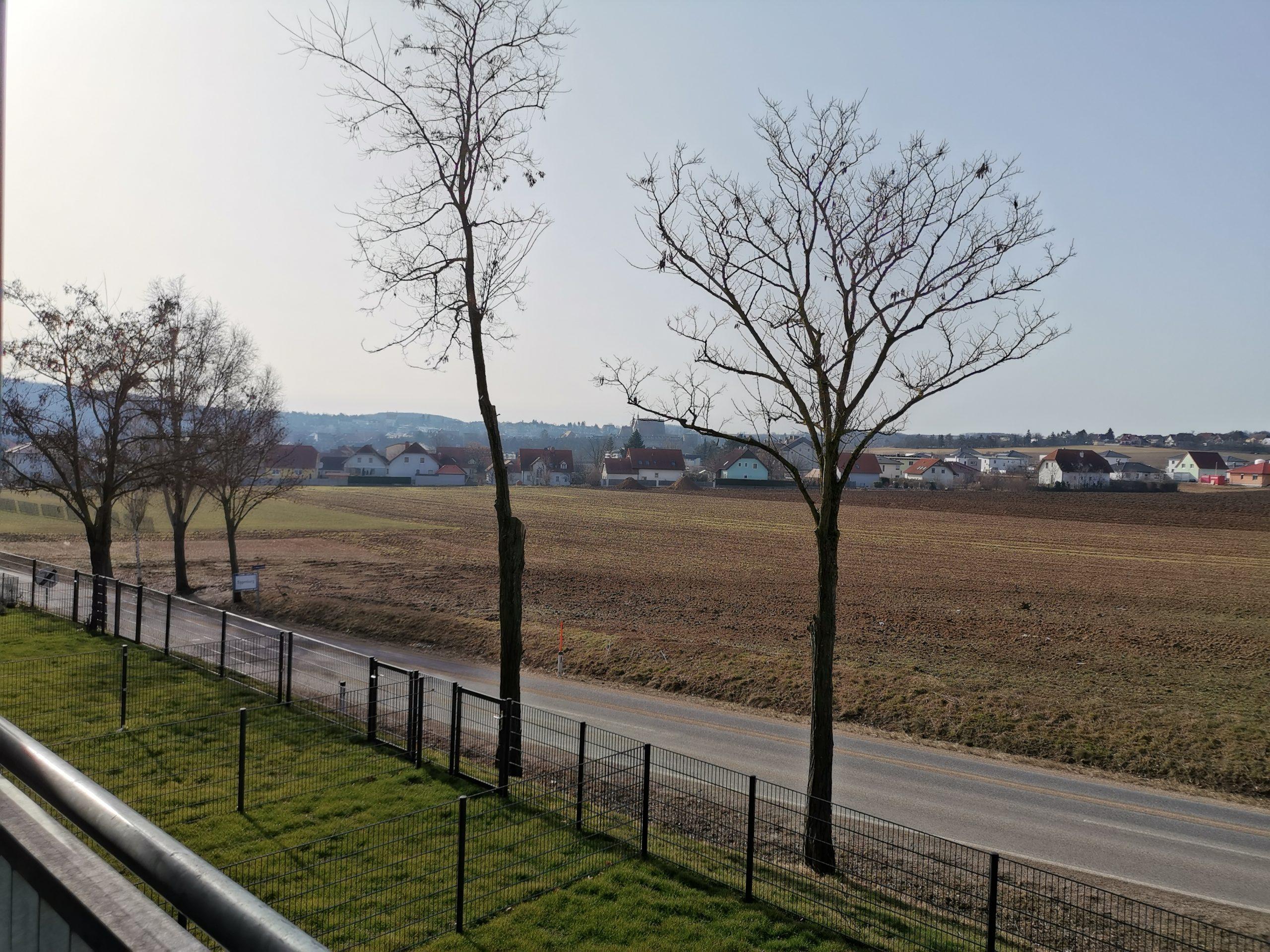 Immobilie von Kamptal in 3730 Eggenburg, Horn, Eggenburg VII - Top 207 #2