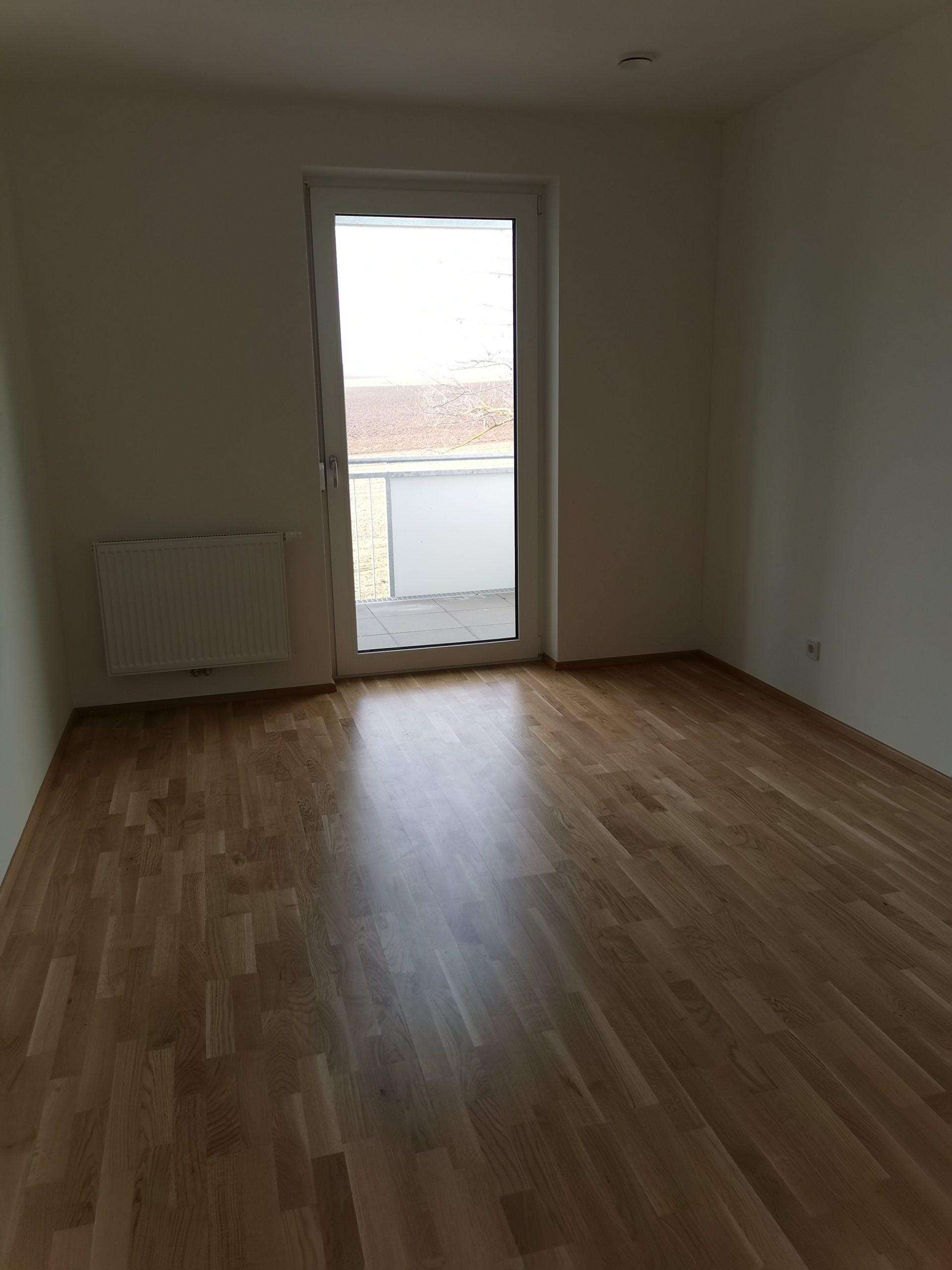 Immobilie von Kamptal in 3730 Eggenburg, Horn, Eggenburg VII - Top 211 #1