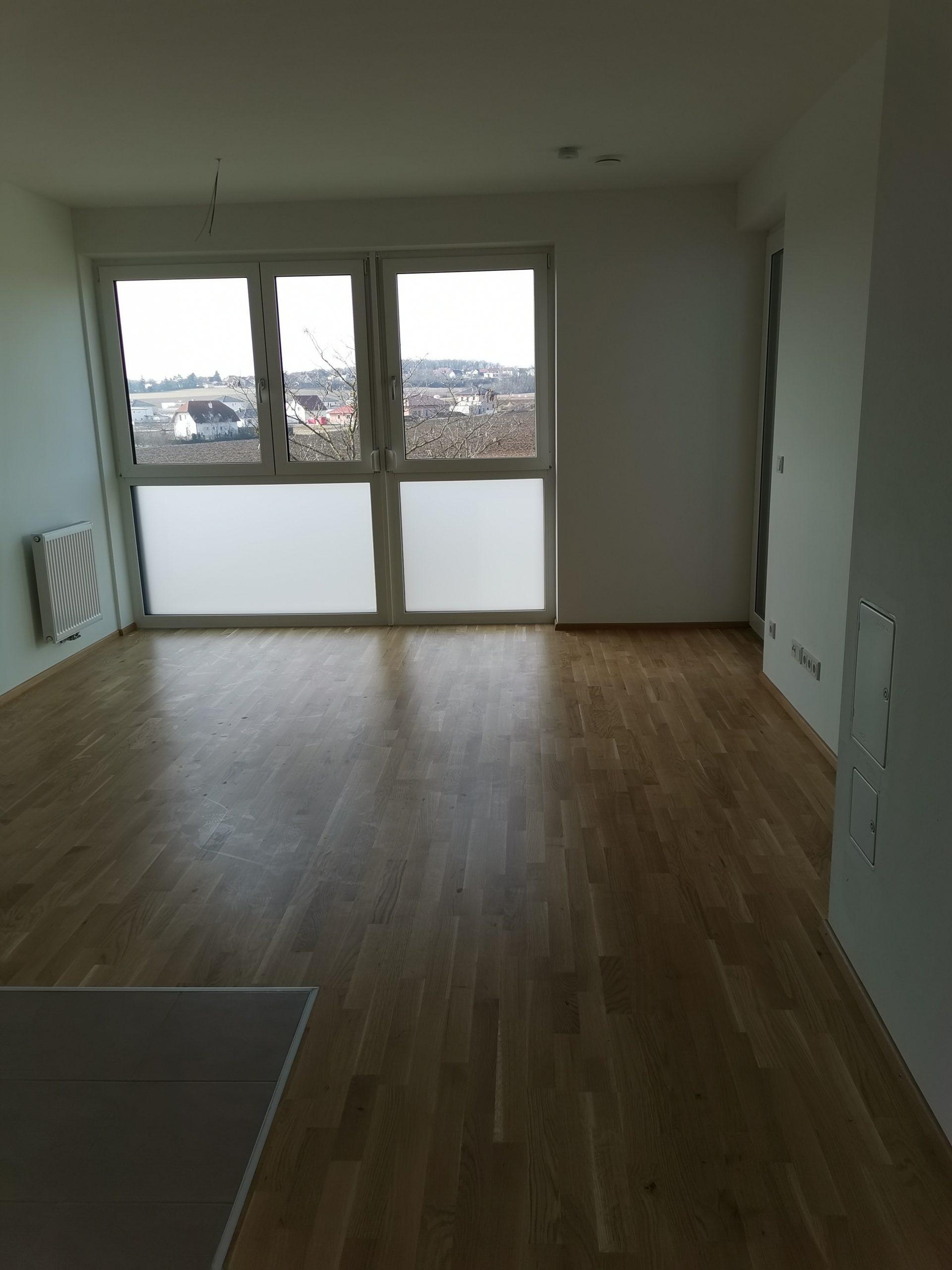 Immobilie von Kamptal in 3730 Eggenburg, Horn, Eggenburg VII - Top 211 #0