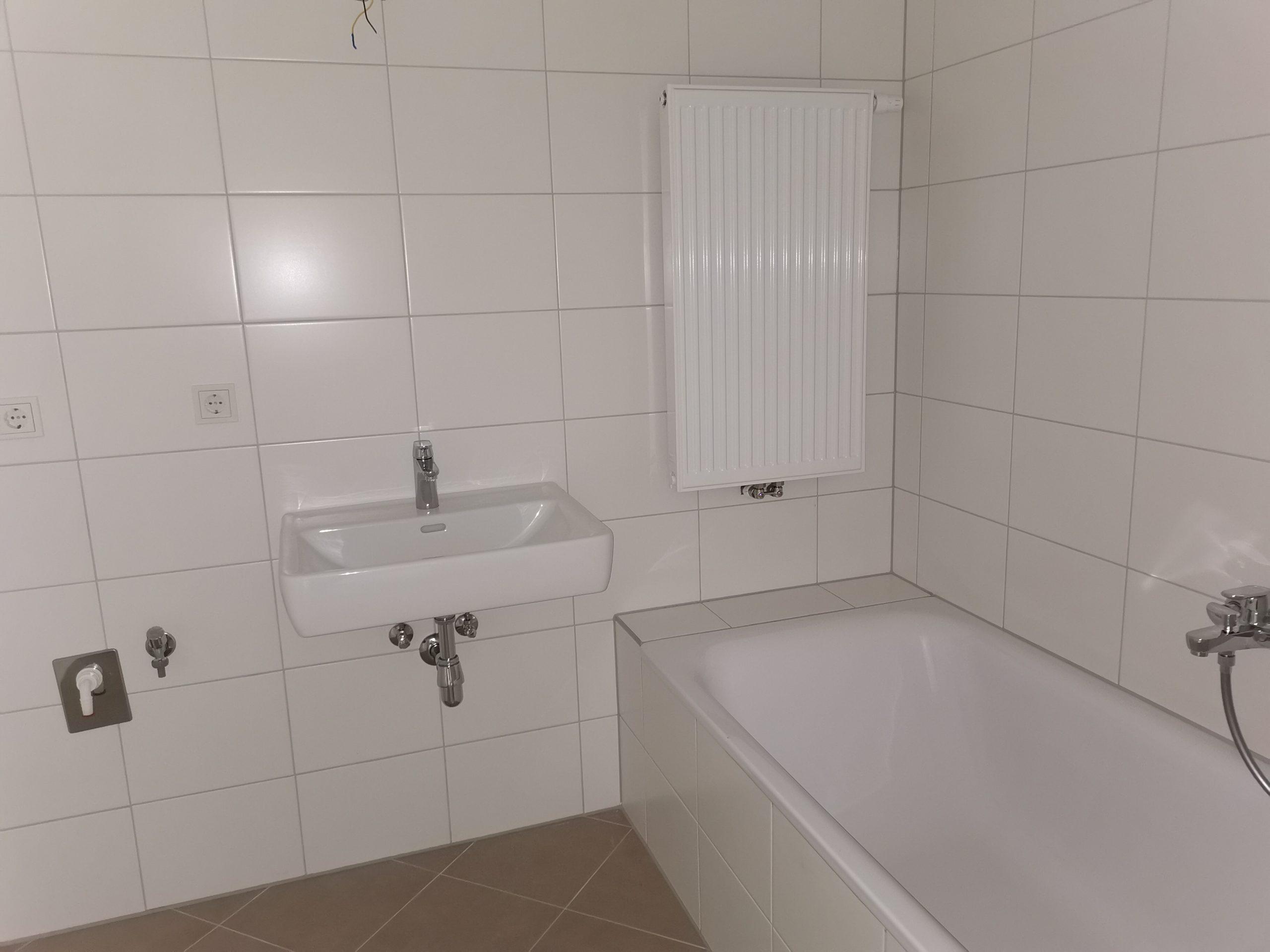 Immobilie von Kamptal in 3730 Eggenburg, Horn, Eggenburg VII - Top 106 #8