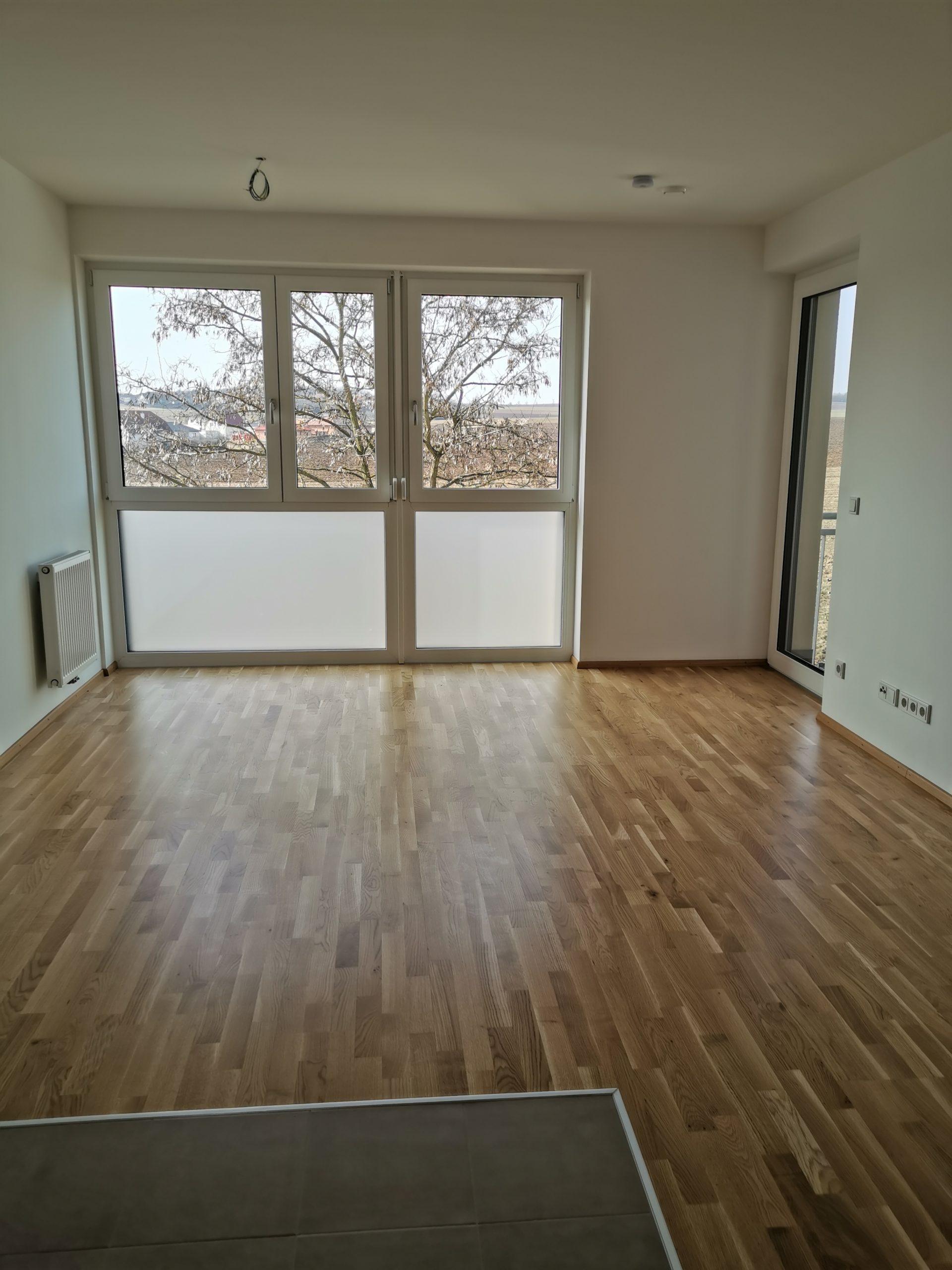 Immobilie von Kamptal in 3730 Eggenburg, Horn, Eggenburg VII - Top 106 #0