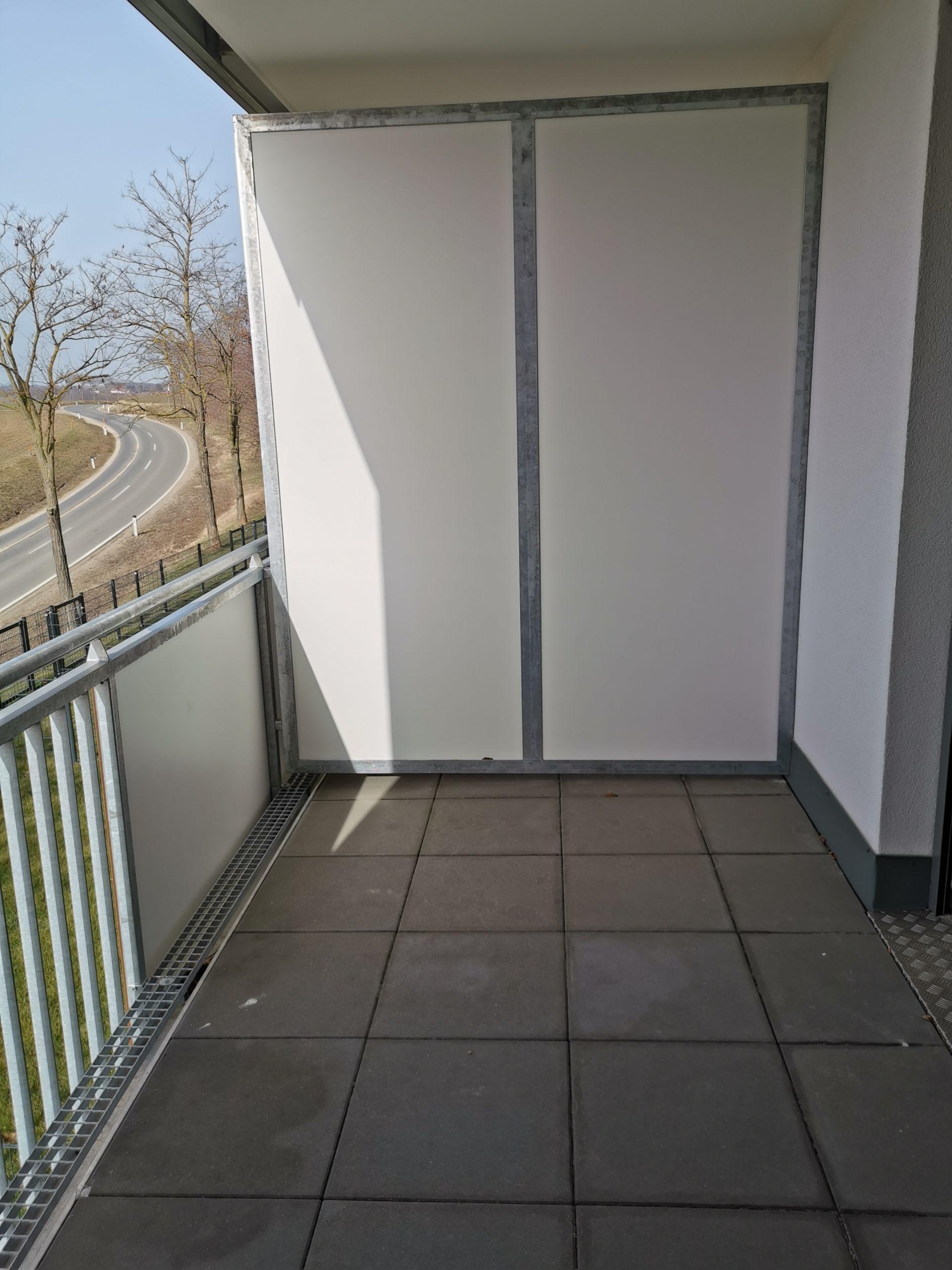Immobilie von Kamptal in 3730 Eggenburg, Horn, Eggenburg VII - Top 106 #4