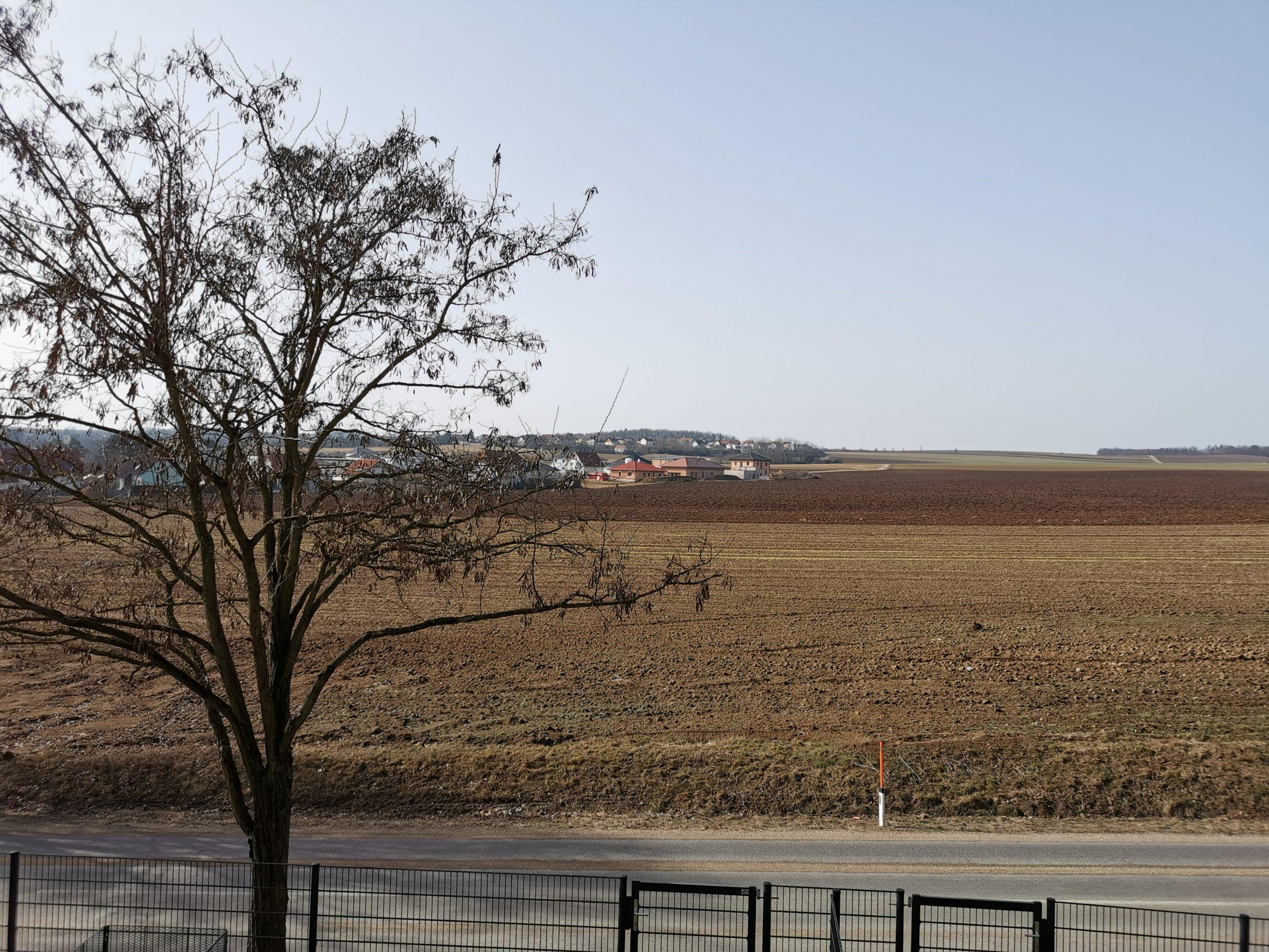 Immobilie von Kamptal in 3730 Eggenburg, Horn, Eggenburg VII - Top 106 #3