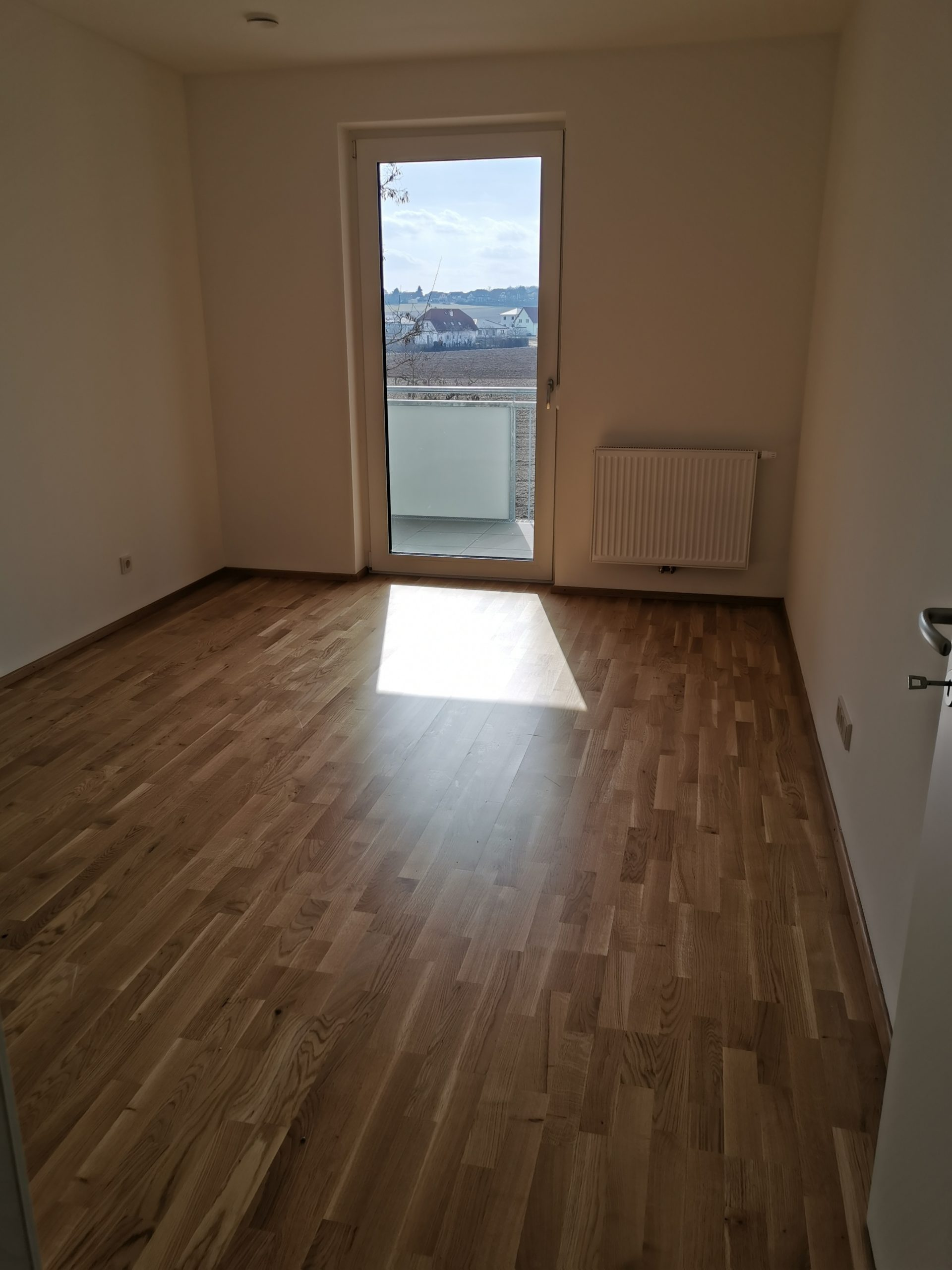 Immobilie von Kamptal in 3730 Eggenburg, Horn, Eggenburg VII - Top 107 #5