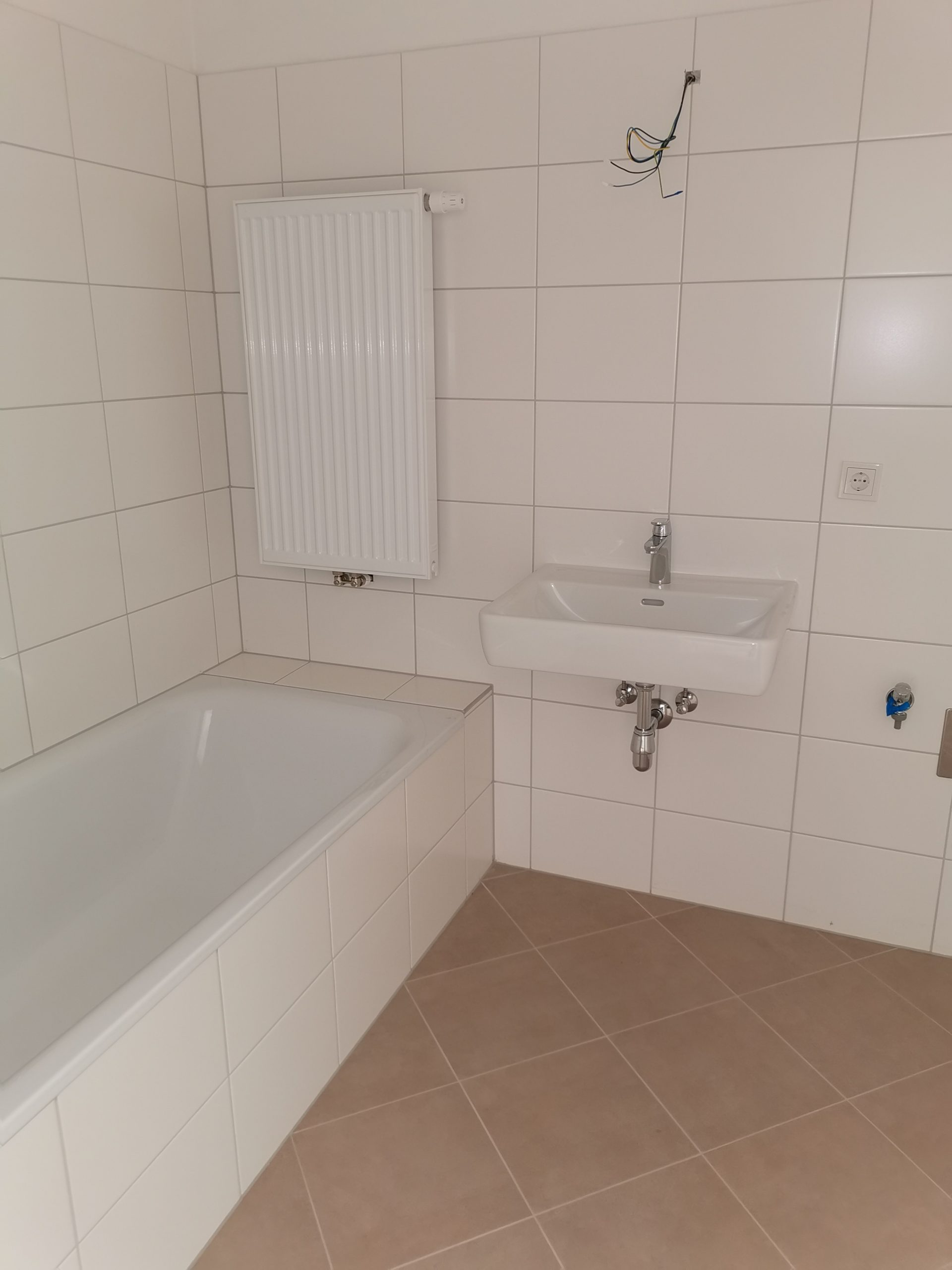 Immobilie von Kamptal in 3730 Eggenburg, Horn, Eggenburg VII - Top 107 #9