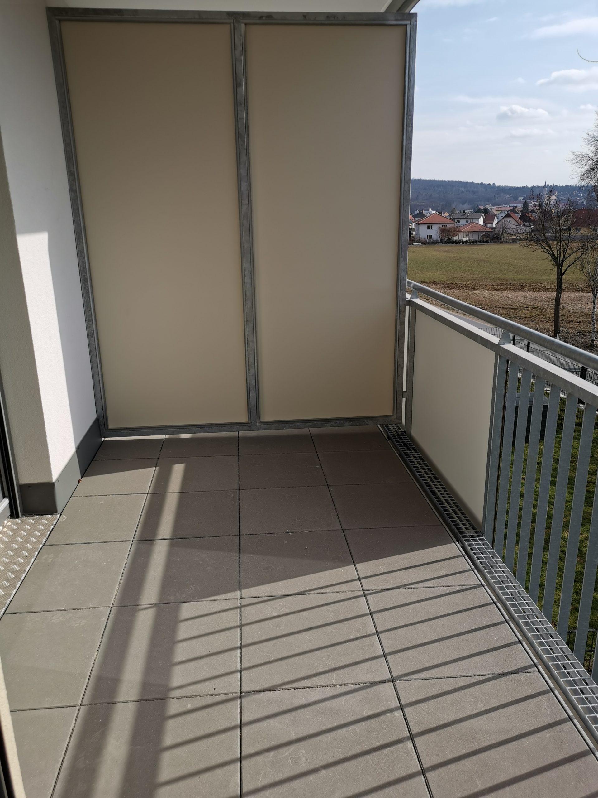 Immobilie von Kamptal in 3730 Eggenburg, Horn, Eggenburg VII - Top 107 #3