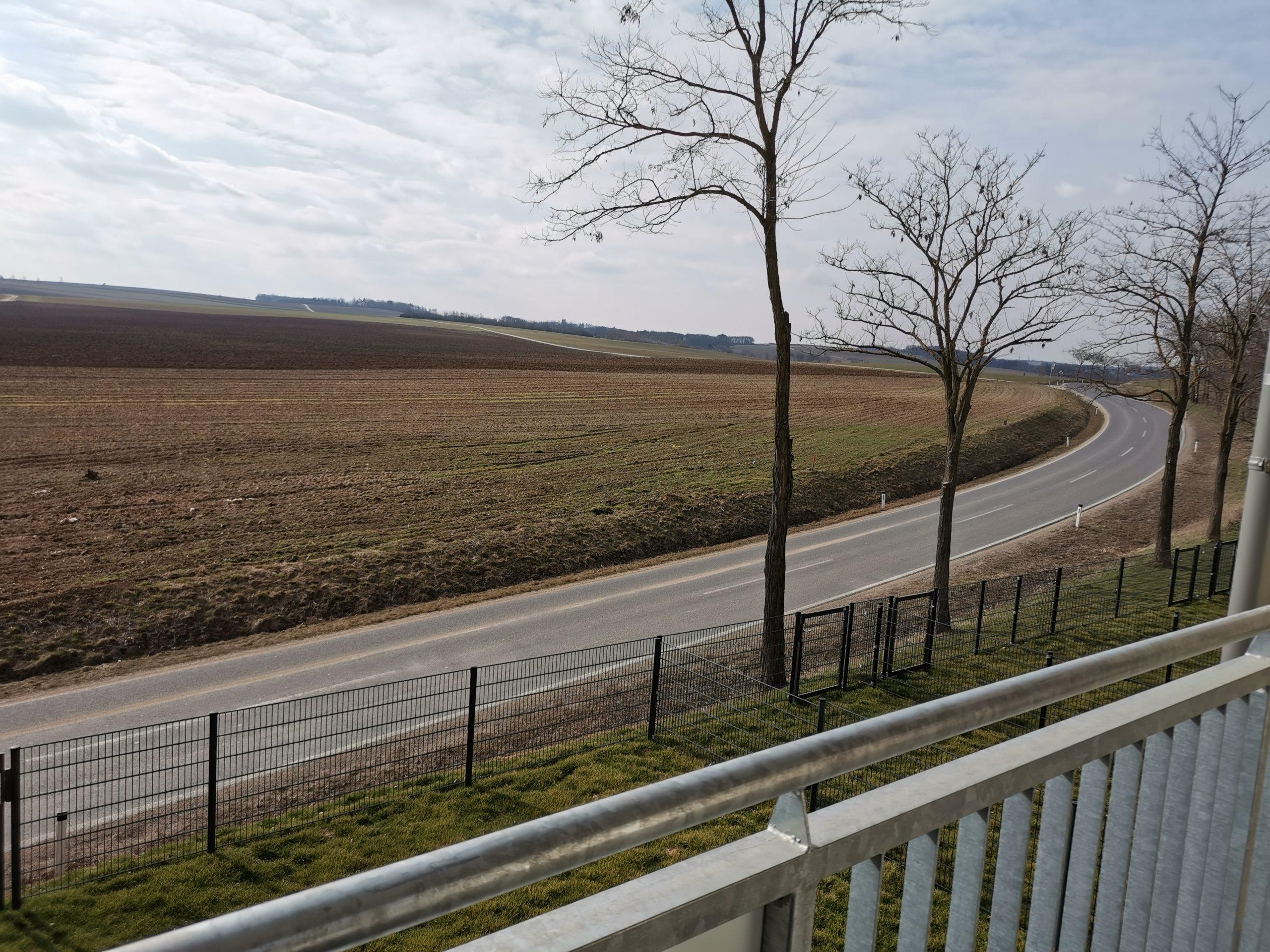 Immobilie von Kamptal in 3730 Eggenburg, Horn, Eggenburg VII - Top 107 #1