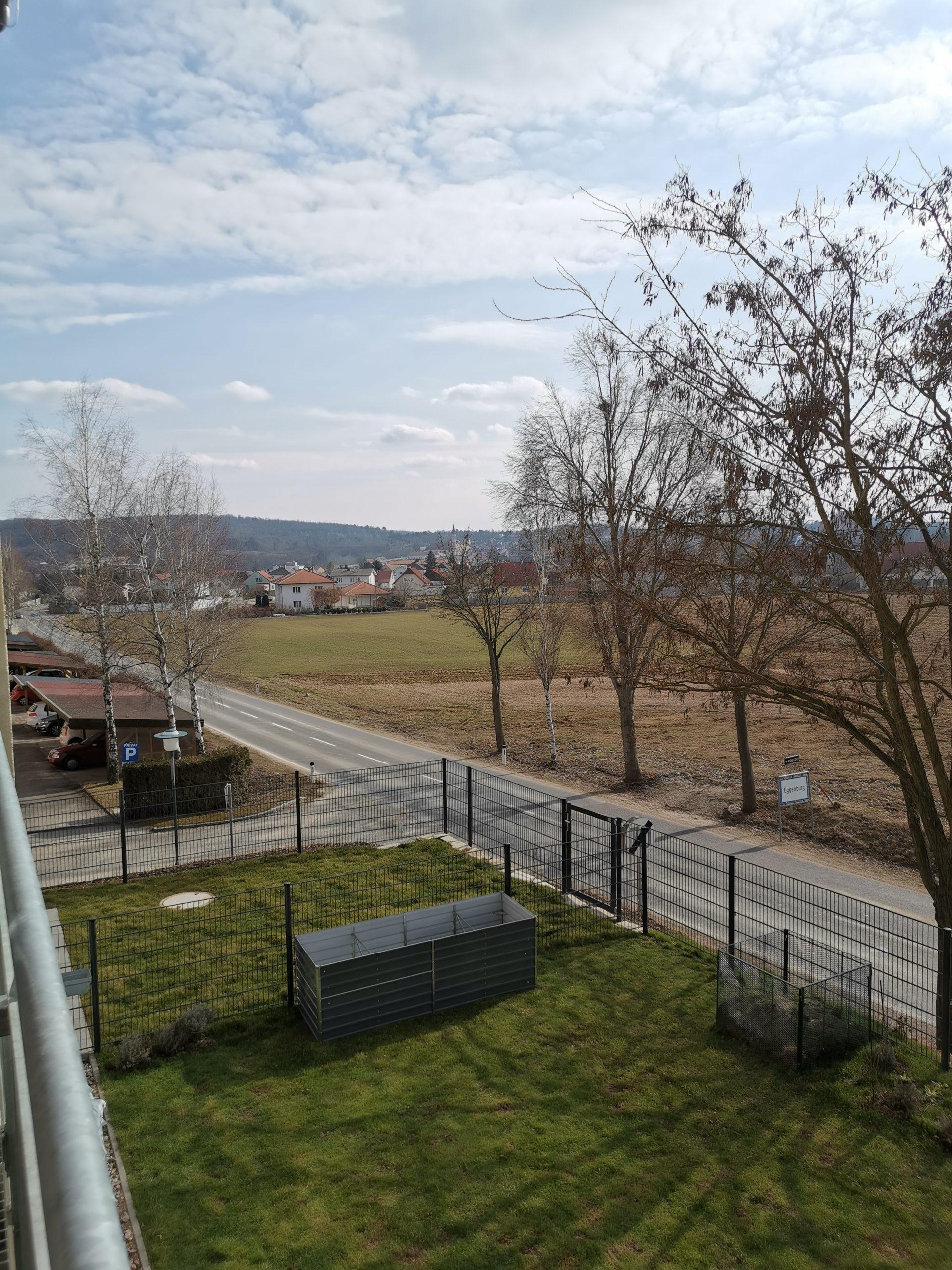Immobilie von Kamptal in 3730 Eggenburg, Horn, Eggenburg VII - Top 107 #2