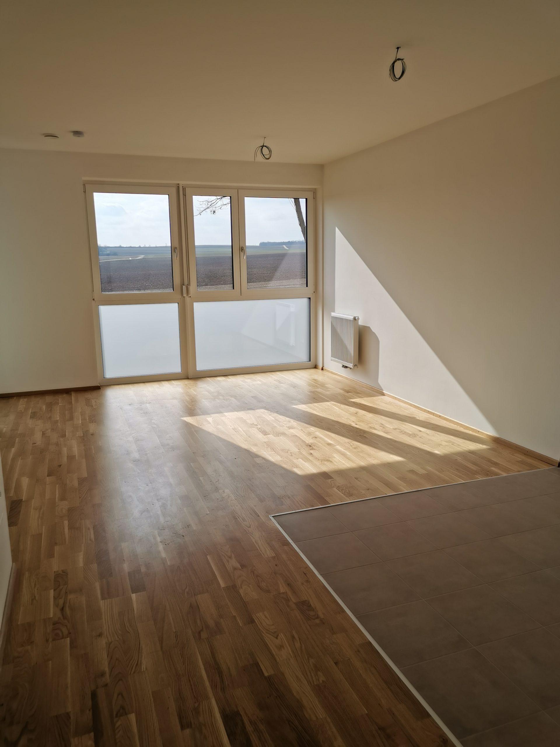 Immobilie von Kamptal in 3730 Eggenburg, Horn, Eggenburg VII - Top 107 #4