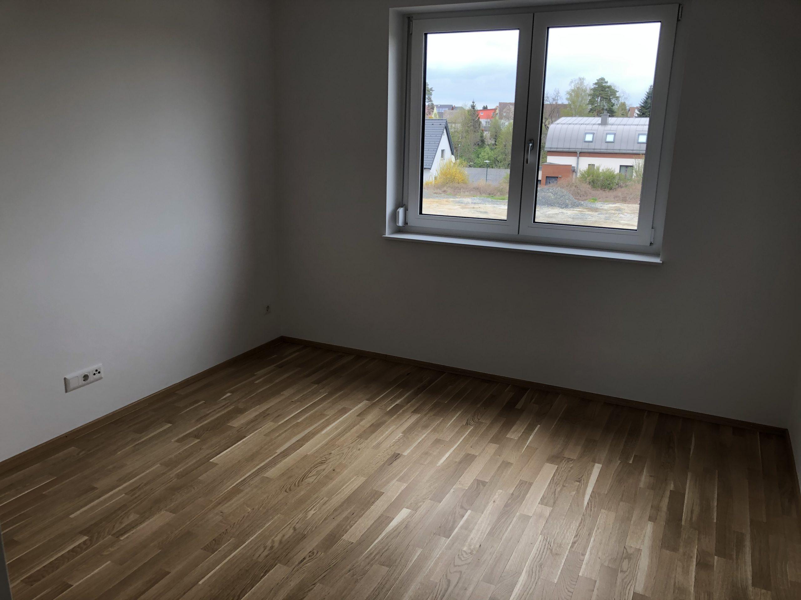 Immobilie von Kamptal in 3830 Waidhofen an der Thaya, Waidhofen an der Thaya, Waidhofen/Thaya II/1 - Top 3 #8