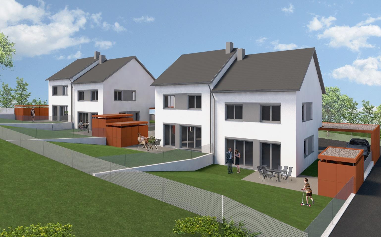 Immobilie von Kamptal in 3804 Allentsteig, Zwettl, Allentsteig I - Top 3 #0