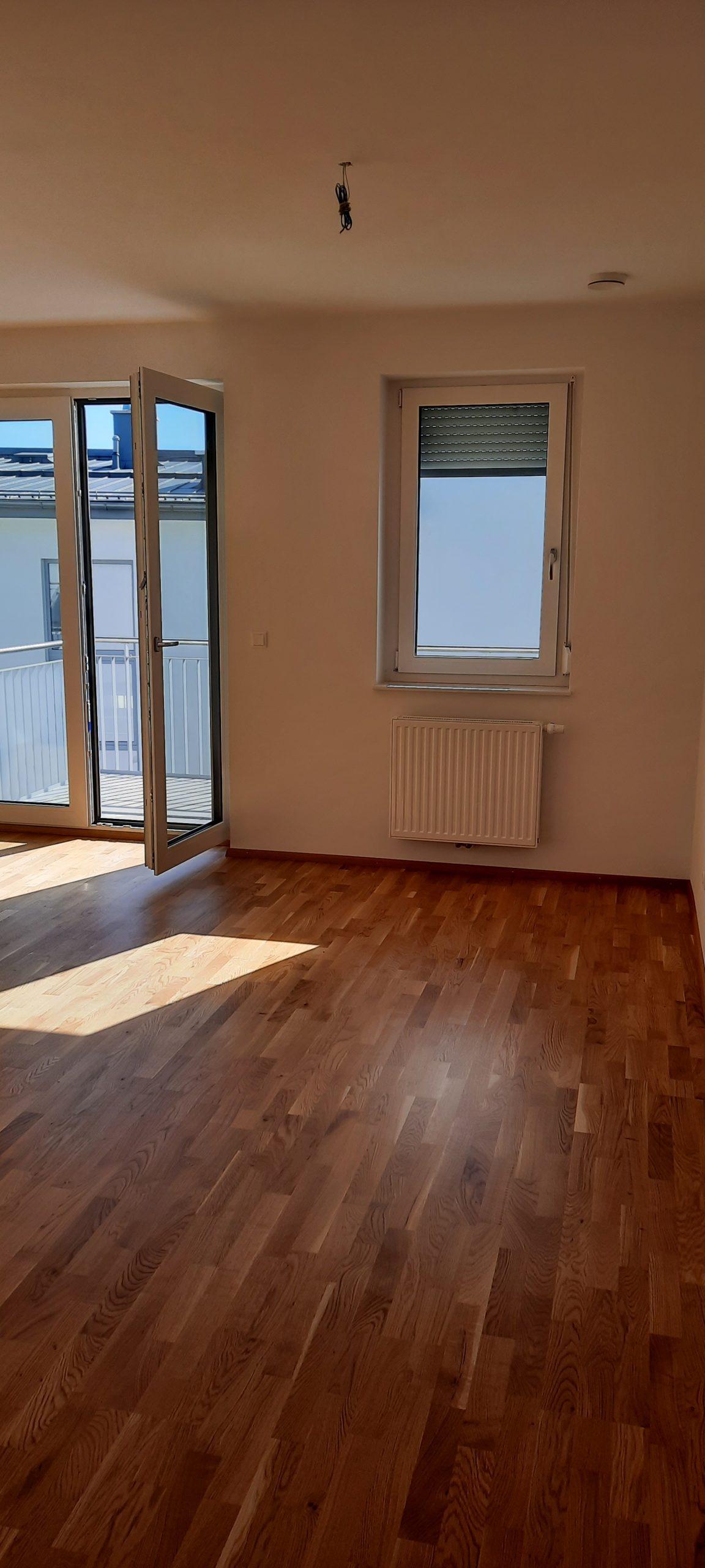 Immobilie von Kamptal in 3542 Gföhl, Krems(Land), Gföhl V/3 - Top 514 #0