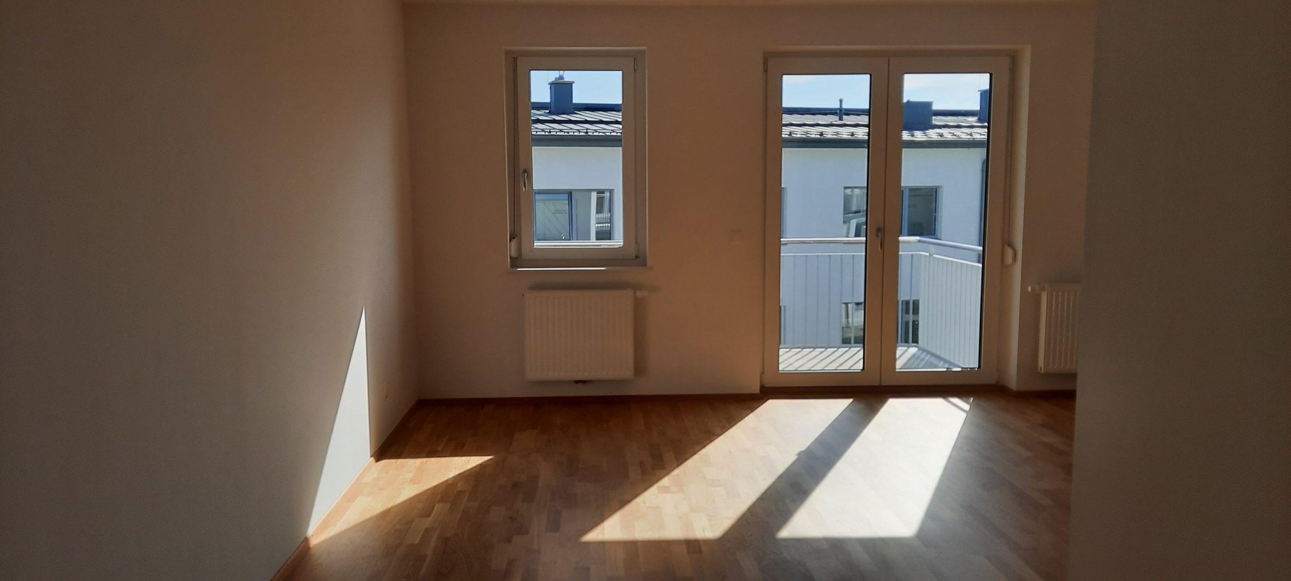 Immobilie von Kamptal in 3542 Gföhl, Krems(Land), Gföhl V/3 - Top 513 #0
